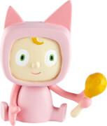 Tonies® Kreativ-Tonie - Baby Mädchen, ab 3 Jahren.