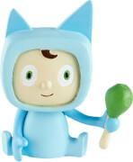 Tonies® Kreativ-Tonie - Baby Junge, ab 3 Jahren.