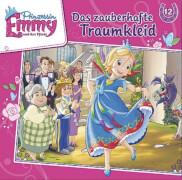 CD Prinzessin Emmy 12