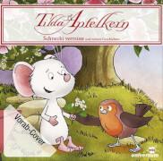 CD Tilda Apfelkern: Schnecki