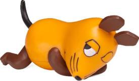 Tonies® Die Maus - Schlaf schön!