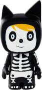 Tonies® Kreativ-Tonie - Baby Spooky