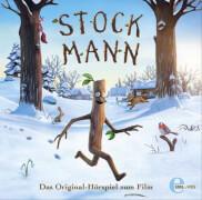 CD Stockmann