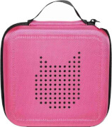 Tonies® Tonie-Transporter Pink