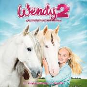 Wendy 2: Das Original-Hörspiel zum Kinofilm (CD)