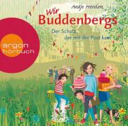CD Wir Buddenbergs