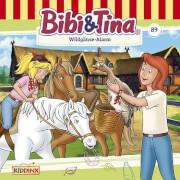 CD Bibi & Tina 89
