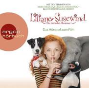 CD Liliane Susewind Kinofilm