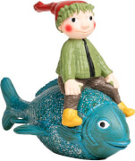 Tonies® Der kleine Wassermann - Der kleine Wassermann