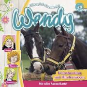 CD Wendy 70