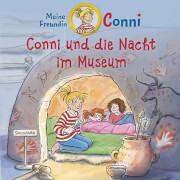 CD Conni 57