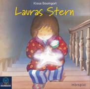 CD Lauras Stern (Relaunch)