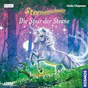 CD Sternenschweif 45