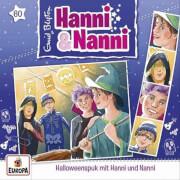 CD Hanni und Nanni 60