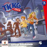 CD TKKG jun. 3