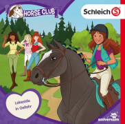 CD Horse Club 3: Lakeside