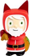Tonies® Kreativ-Tonie - Weihnachtsmann, ab 3 Jahren.