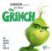 CD Der Grinch