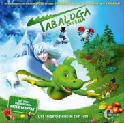 CD Tabaluga