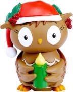Tonies® Die kleine Eule feiert Weihnachten - Die kleine Eule feiert Weihnachten