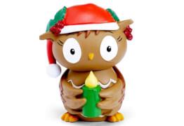 Tonies® Die kleine Eule feiert Weihnachten