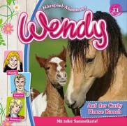 CD Wendy 71