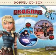CD Dragons Ufer 38+39
