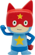 Tonies® Kreativ-Tonie Superheld Junge