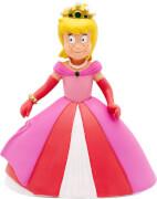 Tonies® Bibi Blocksberg - Prinzessinnen von Thun