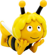 Tonies® Biene Maja - Majas Geburt