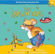 CD Leo Lausemaus 11