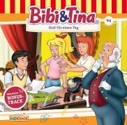CD Bibi & Tina 94