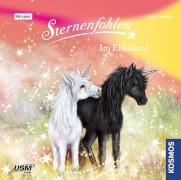 Kosmos CD Sternenfohlen 17 Im Elfenland
