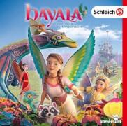 CD Bayala Kinofilm