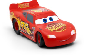 Tonies® Disney - Cars