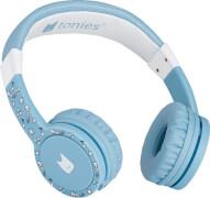 Tonies® Tonie - Lauscher (Hellblau)