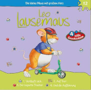 CD Leo Lausemaus 12
