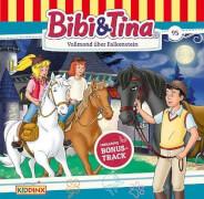 CD Bibi & Tina 95