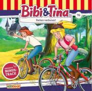 CD Bibi & Tina 96