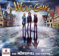 CD Die Wolf-Gäng