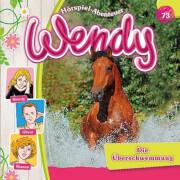 CD Wendy 73