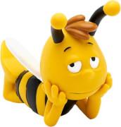 Tonies® Biene Maja - Der Schmetterlingsball