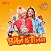 CD Bibi & Tina Prime 1, 1-5