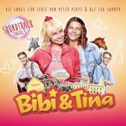 CD Bibi & Tina Prime 1 Soundt