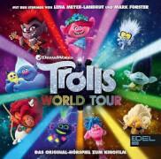 CD Trolls 2