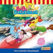 CD Bibi Blocksberg 135