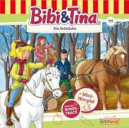 CD Bibi & Tina 99