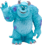 Tonies® Disney Monster AG