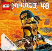 CD LEGO Ninjago 48