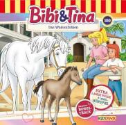 CD Bibi & Tina 100